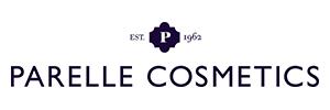 Parelle Cosmetics rabattkod