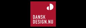 Danskdesign rabattkod - 57% rabatt