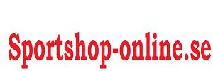 Sportshop online rabattkod - 10% rabatt + fri frakt