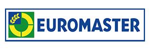 Euromaster rabatt - 30% rabatt