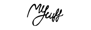 MyCuff rabattkod - Fri frakt
