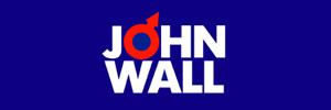 John Wall rabattkod - Upp till 50% rabatt