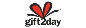 Gift2day rabattkod - 10% rabatt 2016