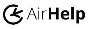 Airhelp rabattkod - Pengar tillbaka