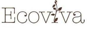Ecoviva rabattkod - 100kr rabatt