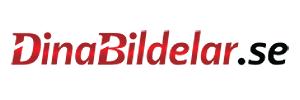 DinaBildelar rabattkod - Bästa pris