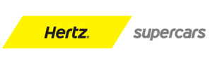 Hertz Supercars rabattkod