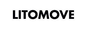 Litomove rabattkod - 10% rabatt på hela sortimentet