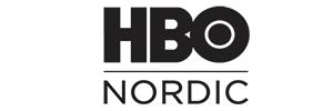 HBO Nordic rabattkod - Prova gratis