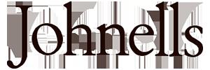 Johnells rabattkod - Upp till 50% rabatt på märkeskläder
