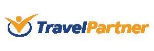 TravelPartner rabattkod - Upp till 50% rabatt på hotell