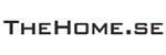 TheHome rabattkod - 35% rabatt