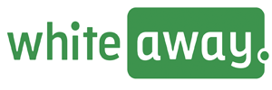 WhiteAway rabattkod - 5% rabatt 2017