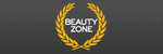 Beauty Zone rabattkod