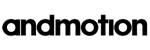 Andmotion rabattkod - 30% rabatt