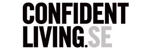 Singles day kampanj från Confident Living - 11% på allt