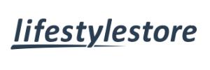 LifestyleStore rabattkod - 10% rabatt på hela sortimentet