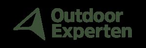Outdoorexperten rabattkod - 20% rabatt underställ