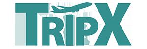 TripX rabattkod