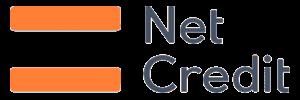 KREDYTY: Net Credit