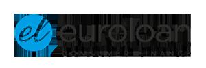 KREDYTY: Euroloan