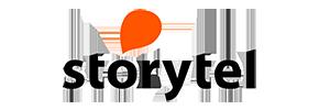 Storytel rabattkod - Gratis ljudbok