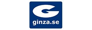 Ginza rabattkod