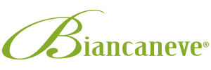 Biancaneve rabattkod