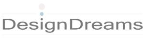 DesignDreams