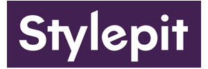 Stylepit Rabattkod - Upp till 70% Rabatt