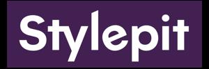 Verkkokauppa Tarjous - STYLEPIT FI