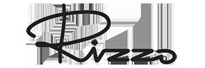 10% rabatt till alla nya kunder hos Rizzo!