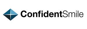 Confidentsmile rabattkod - 45% rabatt