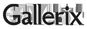 Gallerix rabattkod