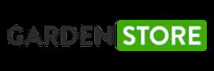 GardenStore rabattkod