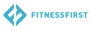 Fitnessfirst.fi