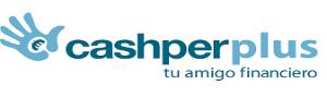 Cashper Plus ES