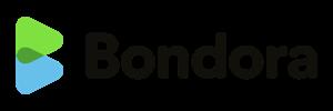 Bondora.fi