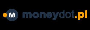 Moneydot.pl