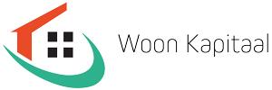 Woonkapitaal