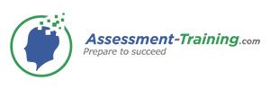 Assessment Training DE