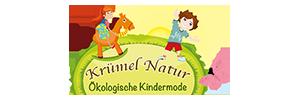 Krümel Natur DE