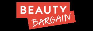 Studentrabatt Beauty Bargain