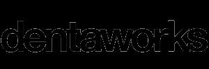 Logo DentaWorks