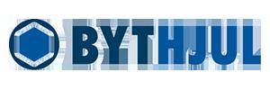 www.bythjul.com