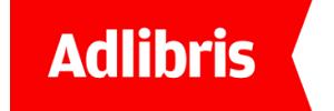 Adlibris SE