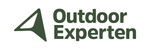 Studentrabatt Outdoorexperten
